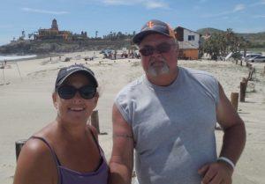 Keith & Kelley