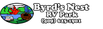Byrd's Nest RV Park