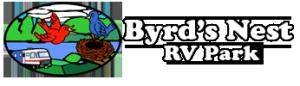 Byrdsnest-logo-top-left