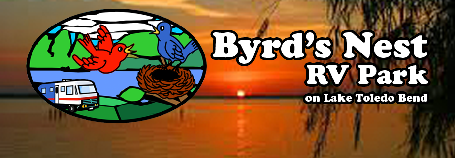 Byrdsnest-slider-sunset