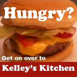 Kelley's-Kitchen-Ad